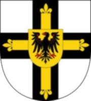 christogenea forum