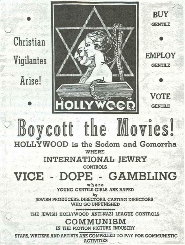 Boycott_Hollywood.jpg