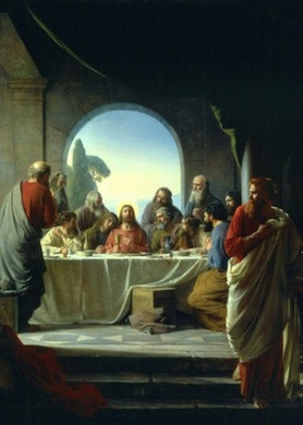 Bloch's Last Supper.jpg