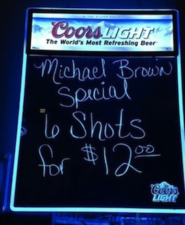 Michael Brown Special.jpg